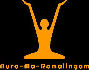 Auro-ma-Ramalingam