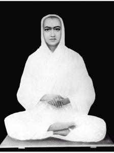 Swami Ramalingam