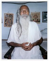 Sri Gangadharan ( 1913-1992)